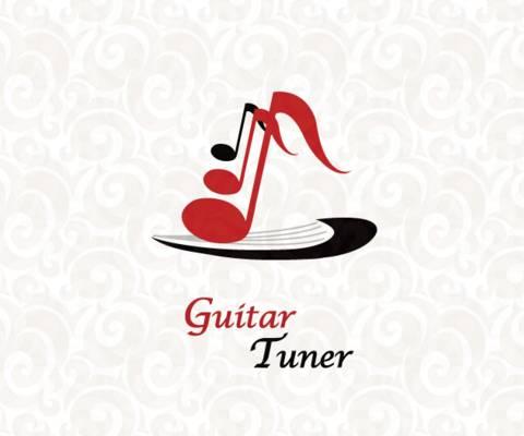 Guitar-Tunerp