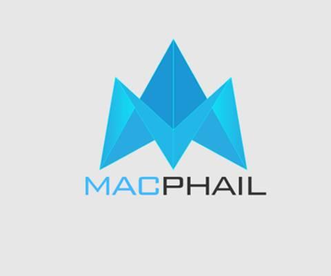 Macphailp