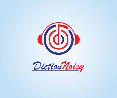 Noisyp