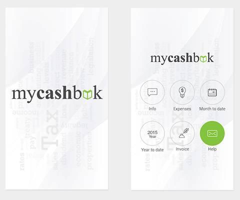 Cashbookp