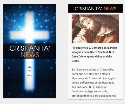 Cristianita-Newsp