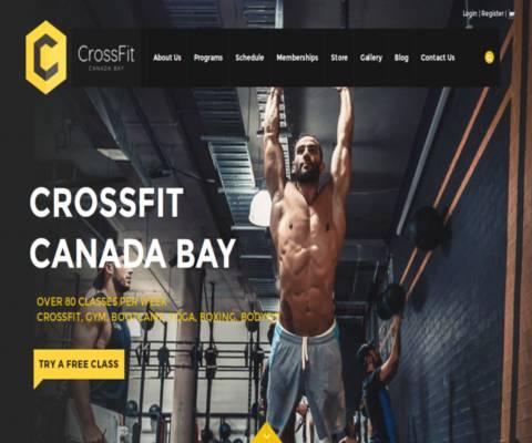 Crossfit-Canada-Bayp