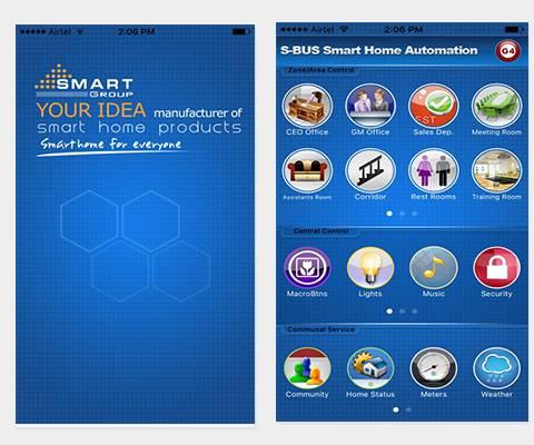 Smart--G4p