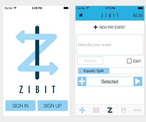 Zibitp