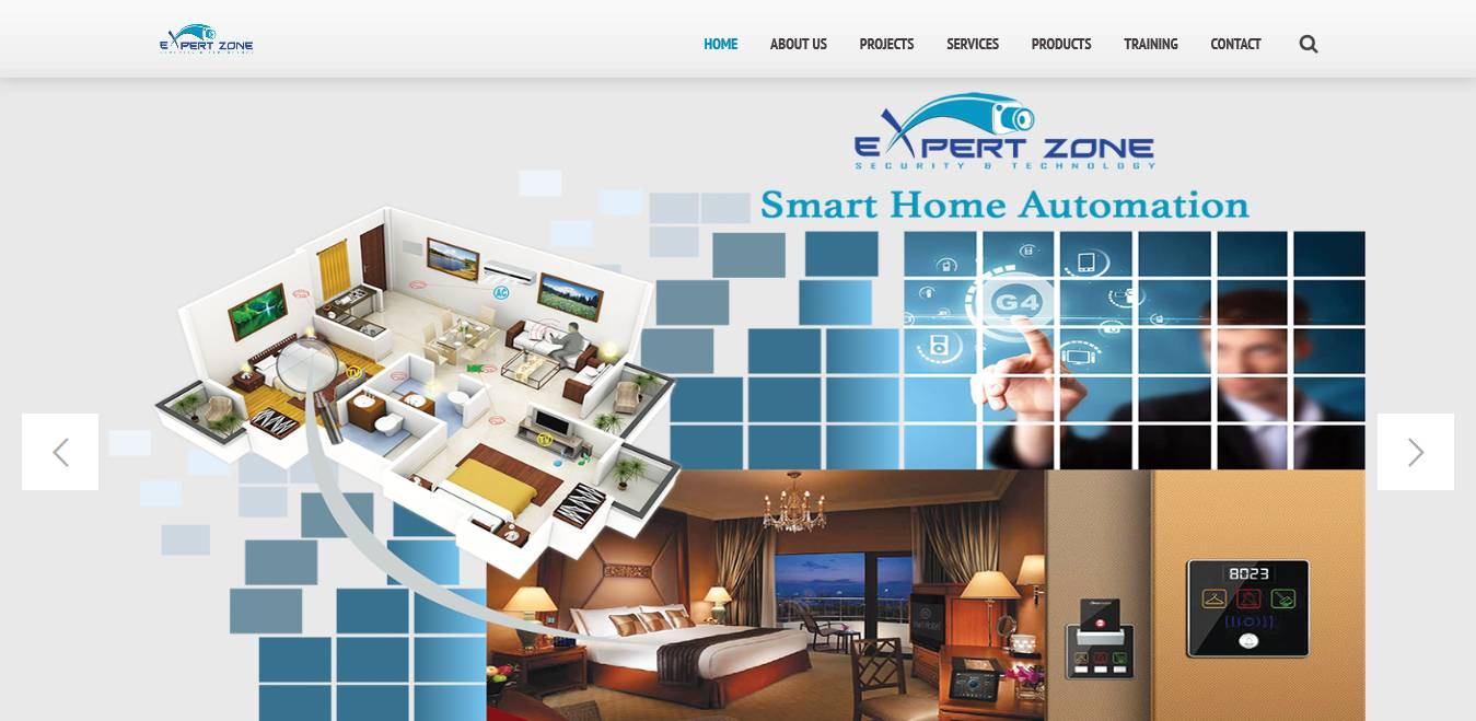 SmartHomeGroup-Bahrainp