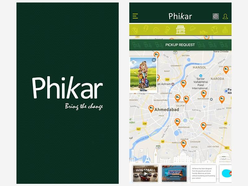 Phikarp
