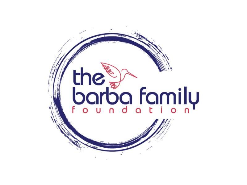 The-Barba-Familyp