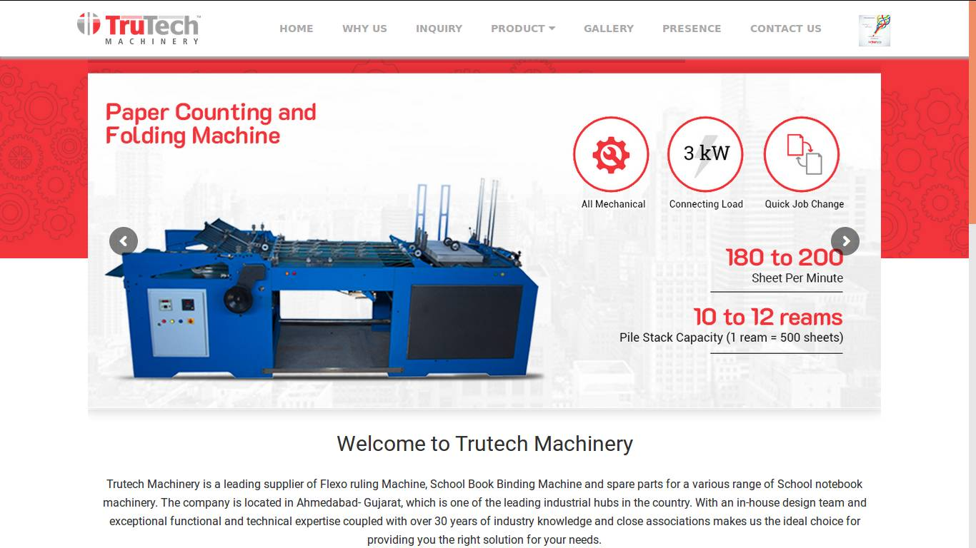TruTech-Machineryp