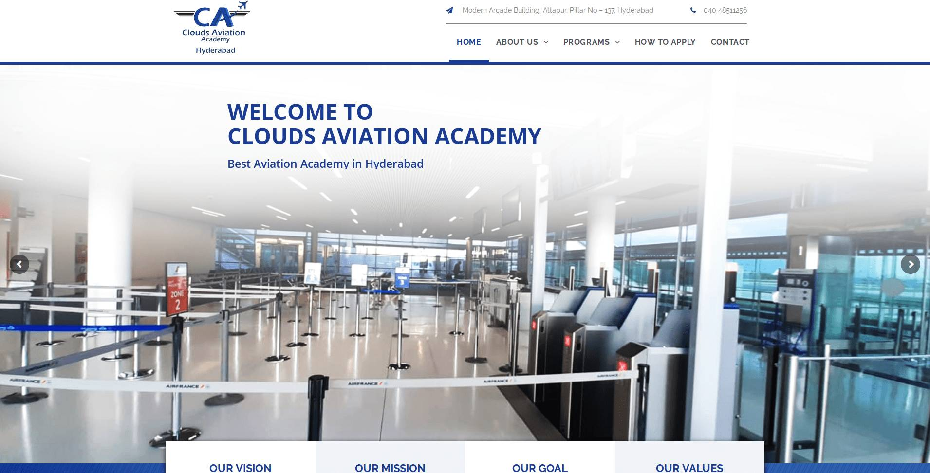 Clouds-Aviation-Academyp